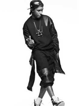 ASAP-Rocky-fashion-2.jpg