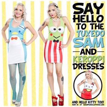 Kerropi_Sam_Kitty_Bodycon_Dress.jpg